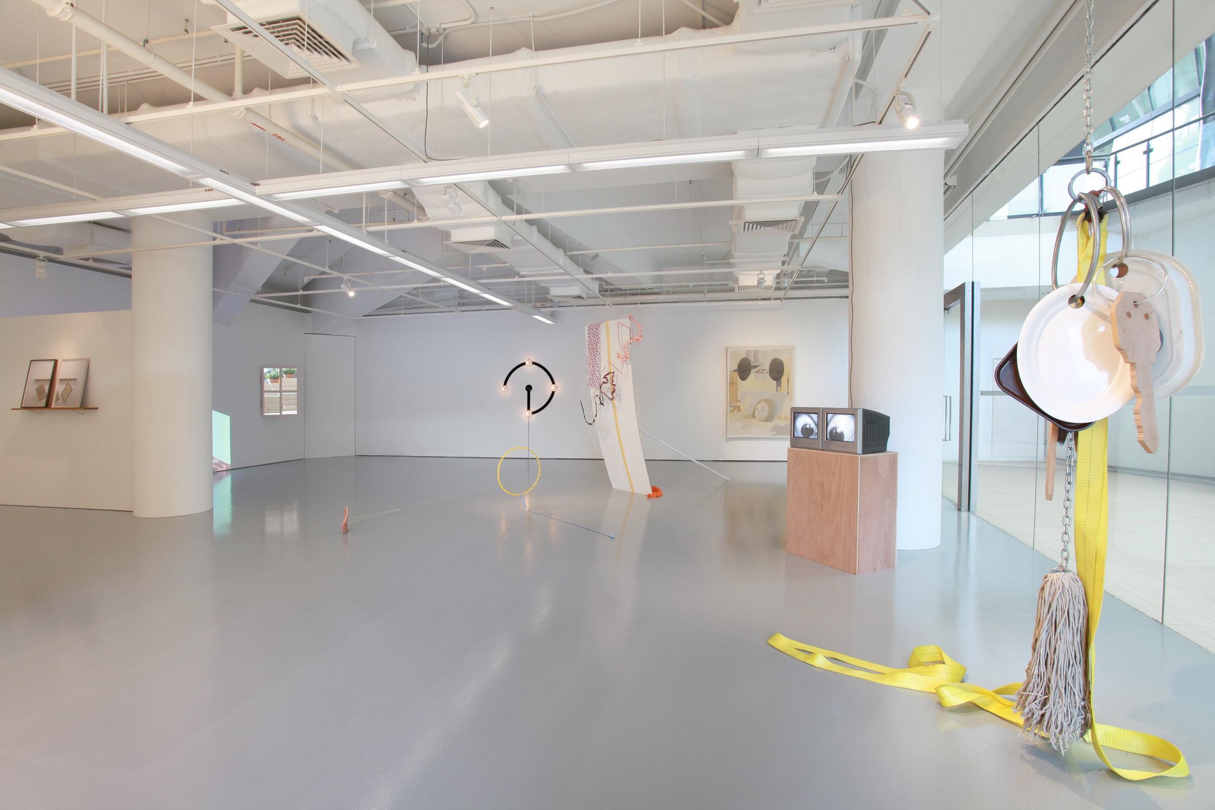 exhibitions_image
